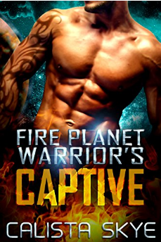 fire-planet-warriors-captive
