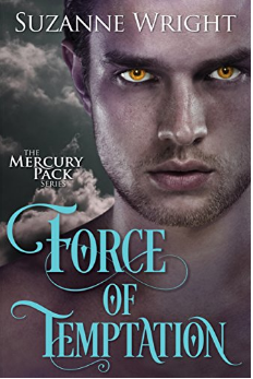 force-of-temptation