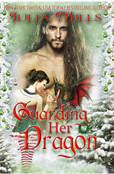 guarding-her-dragon