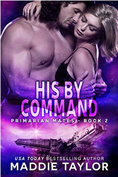 his-by-command
