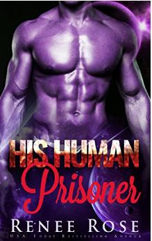 his-human-prisoner