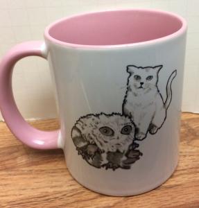 moby-midorri-mug-prize