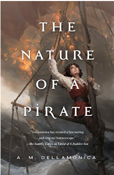 nature-of-a-pirate