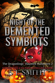 night-of-the-demented-symbiots