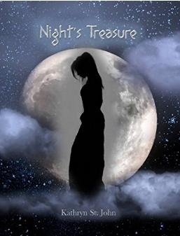 nights-treasure