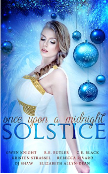 once-upon-a-midnight-solstice