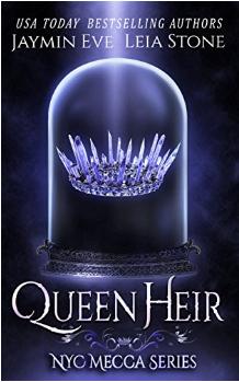 queen-heir