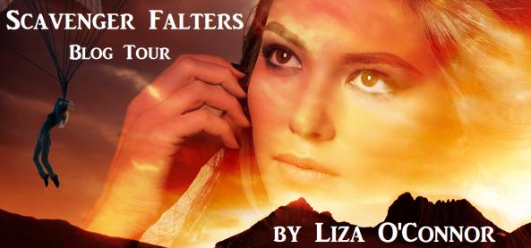 scavenger-falters-face-banner