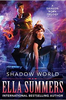 shadow-world