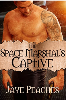 space-marshals-captive