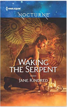 waking-the-serpent