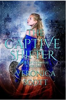 captive shifter