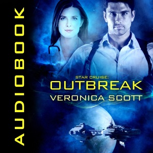 StarCruiseOutbreak_Audiobook