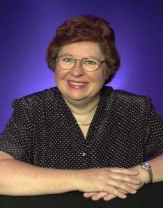 Diane Burton 2