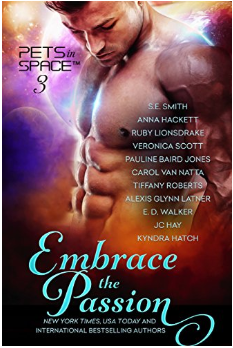 Embrace_the_passion_Pets_in_space3_pauline_Baird_jones