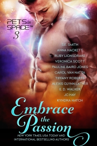 Embrace-the-Passion Cover final