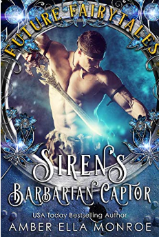 sirens barbarian captor