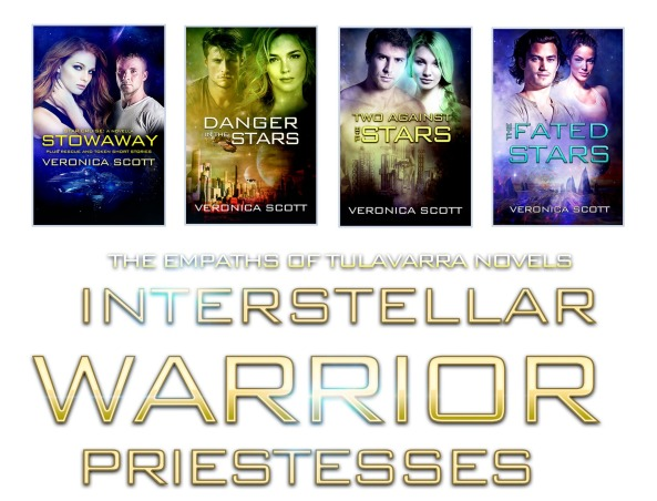 InterstellarWarriorPriestessesFinal cropped