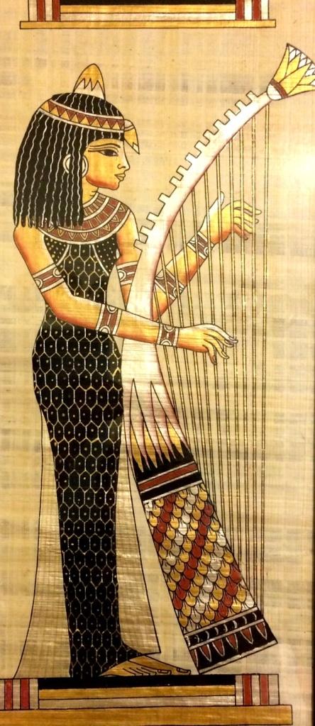 Merneith alt