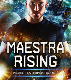 New Releases in #SciFi #Fantasy and Paranormal Romance for