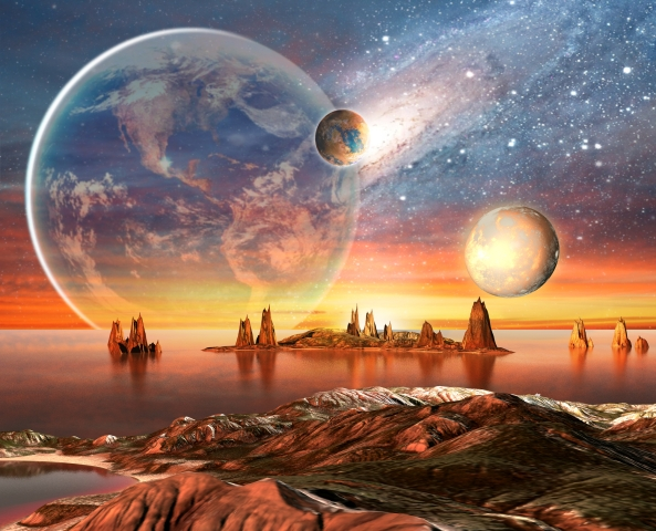 Depositphotos_67094435_l-2015 alien landscape1