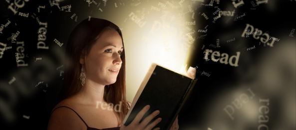 Veronica Scott | Science Fiction & Fantasy Romance Author