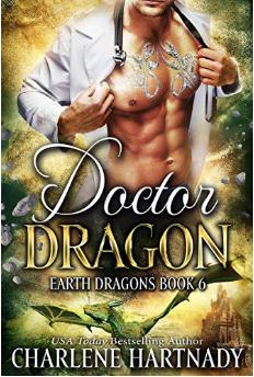 doctor dragon