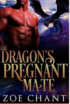 dragons pregnant mate