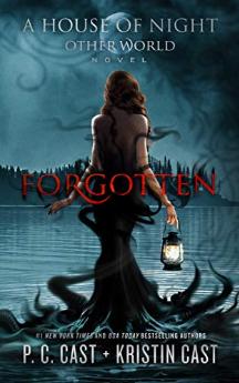 forgotten p c cast