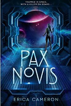pax novis