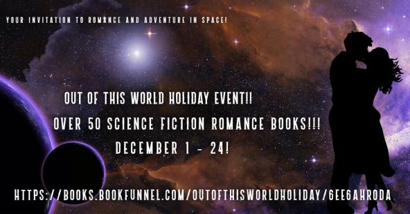 BookBrushImage-2019-10-25-20-476