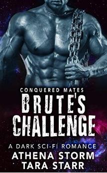 brutes challenge
