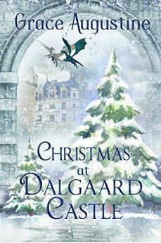 christmas at dalgaard castle