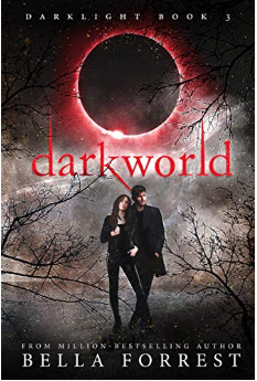 darklight 3 darkworld