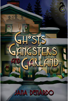 ghosts gangsters garland
