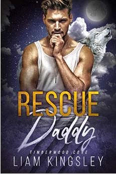 rescue daddy