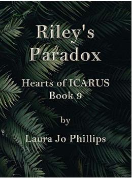 rileys paradox