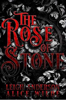 rose of stone
