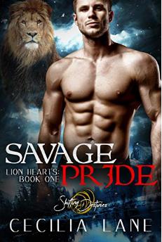 savage pride
