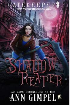 shadow reaper ann gimpel