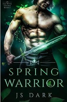 spring warrior