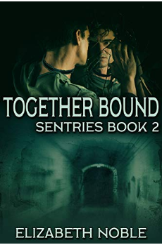 together bound book 2