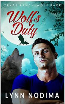 wolfs duty