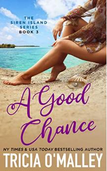 a good chance