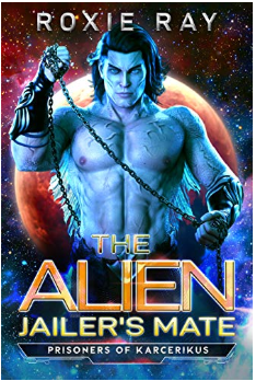 alien jailers mate