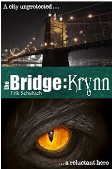 bridge krynn
