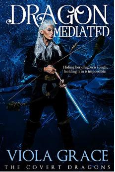dragon mediated