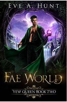 fae world