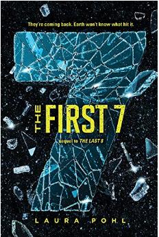 first 7