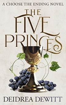five princes